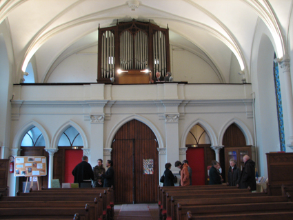temple_interieur_orgue.jpg